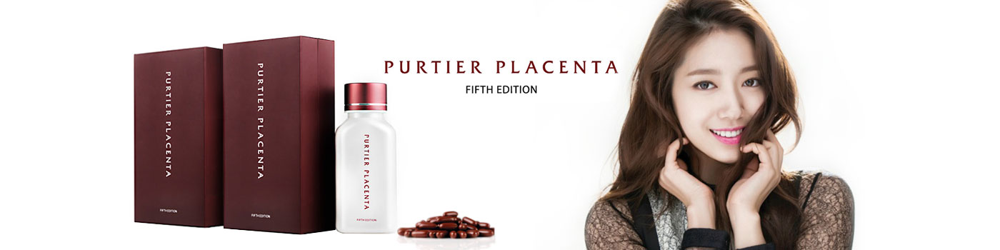 purtier placenta xuất sứ new zealand